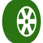 tire repair silver lake automotive